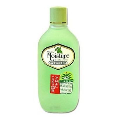 モイスチャー(Moisture) アストリン 化粧水 さっぱりタイプ 155ml ウテナ