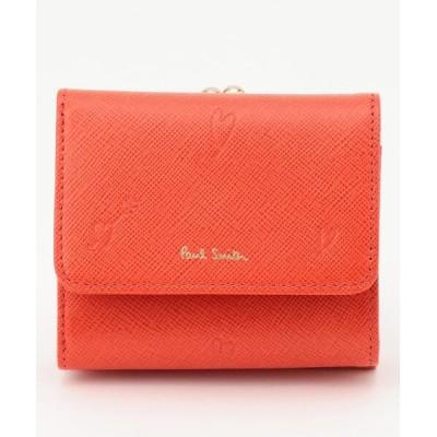 Paul Smith Women / スミシーハート 3つ折り財布 WOMEN 財布/小物 > 財布