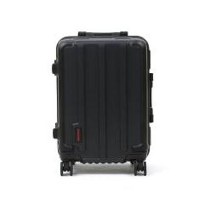 BRIEFING(ブリーフィング)ブリーフィング スーツケース ハードケース キャリーバッグ H-35 HD BRIEFING BRA191C04 F(フリー) BLACK(010)