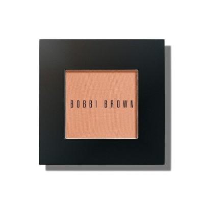 [10%割引中][ボビーブラウン][bobbibrown] Eye Shadow【正規品】【AK公式ストア】海外直送