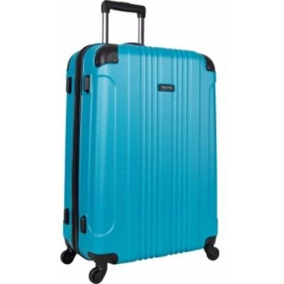 ケネス コール Kenneth Cole Reaction レディース スーツケース・キャリーバッグ バッグ Out of Bounds Molded Upright Spinner Luggage