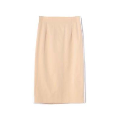 スカート ESTNATION ラインタイトスカート
