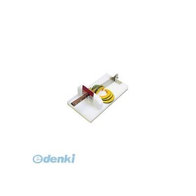 CKB02 かぼちゃカッター 薄刃タイプ KC−5S 4905001248771