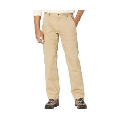 Mountain Khakis マウンテンカーキス メンズ 男性用 ファッション パンツ ズボン Teton Pants Relaxed Fit - Retro Khaki