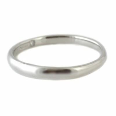 ペアリング プラチナ Pt Brand Jewelry TwinsCupid プラチナ900ダイヤモンドメンズリング コンフェッティ