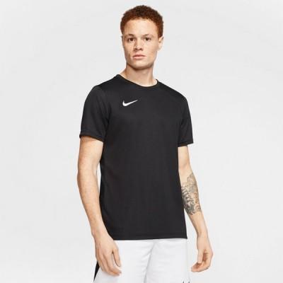 ナイキ Tシャツ メンズ 上 NIKE 吸汗速乾 ドライ DRI-FIT プラクティスシャツ プラシャツ USサイズ BV6708 BLK 送料無料