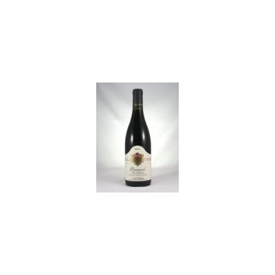 ポマール レ シャンラン 2011 ユベール リニエ 750ml 赤ワイン フランス ブルゴーニュワイン ピノノワール