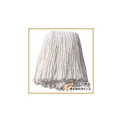 コンドル (モップ替糸)モップ替糸 Y−2 #6 C334-006X-MB C334006XMB