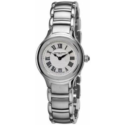 Frederique Constant fc-220?m2erd6b Geneve Delightダイヤモンドレディース時計