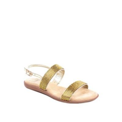 ニューヨーク トランジット レディース サンダル シューズ Go Party Sandals