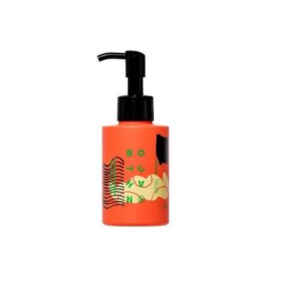 乳液 【BOTCHAN】 ボッチャン フラワーモイスチャライザー 乳液
