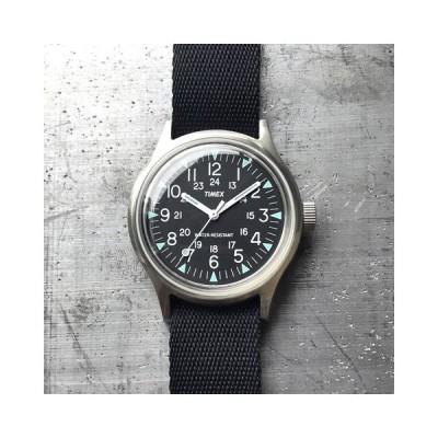 【在庫あり即納】TIMEX 腕時計  TW2R58300 【安心の国内正規品】 限定商品