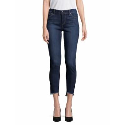 ジョーズジーンズ レディース パンツ デニム Icon Ankle Blondie Jeans