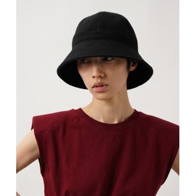 L.H.P WOMEN / La Maison de Lyllis/ラ メゾン ド リリス/TEMBEL WOMEN 帽子 > ハット
