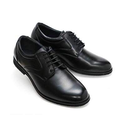 [アシスタント] ビジネスシューズ 5E 幅広 メンズ 紳士靴 ビッグサイズ 大きいサイズ EEEEE