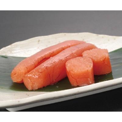 釧路海洋フーズ 甘口塩たらこ 250gー道東を代表する港町・釧路から、こだわりの極上たらこをお届け/釧路海洋フーズ[冷凍発送]
