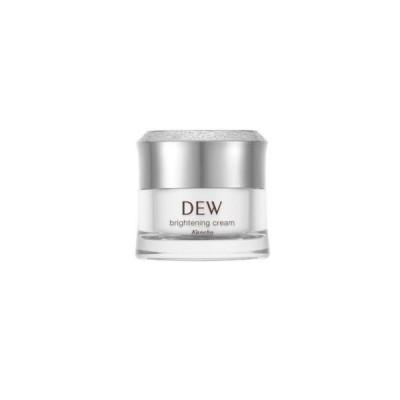 DEW ブライトニングクリーム 30g 医薬部外品