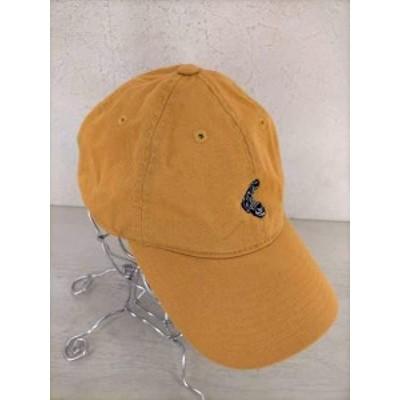 ナチュール NATURE キャップ帽子 サイズ表記無 メンズ 【中古】【ブランド古着バズストア】