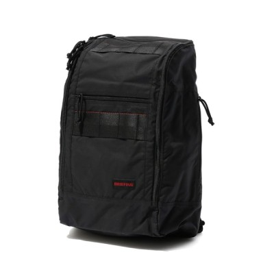 nano・universe / BRIEFING/VERTICAL PACK MW MEN バッグ > バックパック/リュック