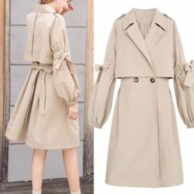 アウター コート アウター 冬 アウター アウトレットパーティー コート 結婚式 お呼ばれ コート ドレス グレンチェック コート 二次会 披