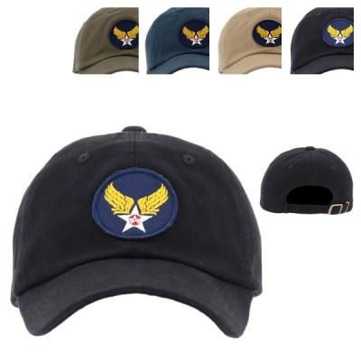 最大20%!アルファ インダストリーズ キャップ サイズ調整可能 帽子 ローキャップ 14915300 ALPHA INDUSTRIES | メンズ レディース フリーサイズ