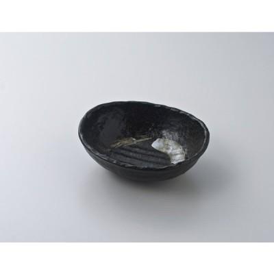 器蔵 中鉢特選うず潮 盛鉢(中)
