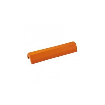 代引き不可 トーシンコーポレーション パーキングブロック UNITE FRAME オレンジ CS-UNITE-PB-OR