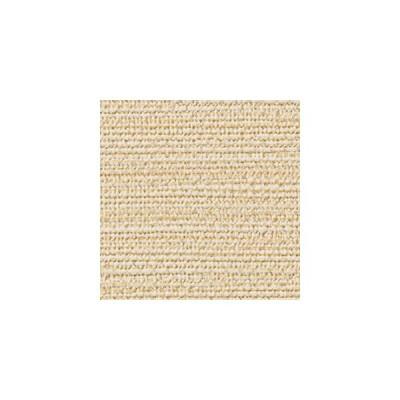 サンゲツ 壁紙 ファイン FE6045 92cm 1m長 糊なし