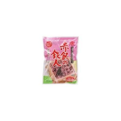 大トウ 赤飯の鉄人 2合セット×10袋入