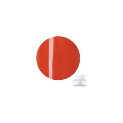 Bellaforma(ベラフォーマ) カラージェル  4mlF010 オレンジ