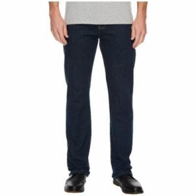 ディッキーズ ジーンズ・デニム Five-Pocket Flex Jeans Flex Tinted Indigo
