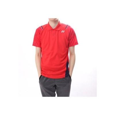 ヨネックス YONEX テニス 半袖ポロシャツ 10221