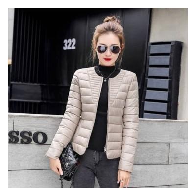 ダウンジャケット ダウンコート アウター レディース 30代 40代 50代 ロング ミドル丈 春服 大きいサイズ フード付き 暖か 防寒 着やせ シンプル 大人 ゆったり