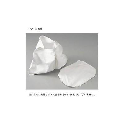 だしこし袋 ワイヤー入(マジックテープ付)