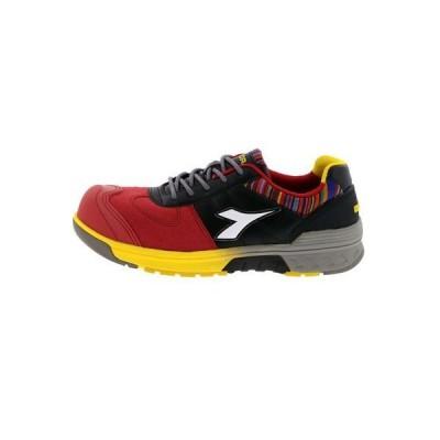 ドンケル:ディアドラ(DIADORA)安全靴 ブルージェイ 型式:BJ-312-26.5cm