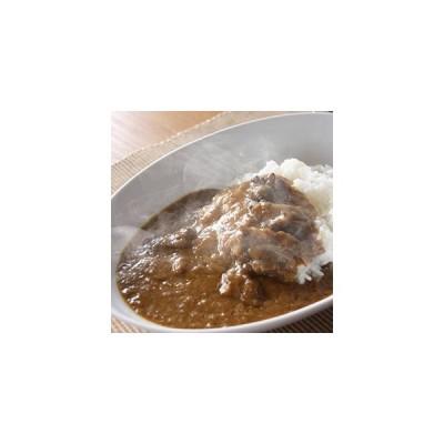 黒毛和牛 専門店 の 牛カレー 5個セット / 和牛切りおとしたっぷり 牛カレー 湯煎で簡単