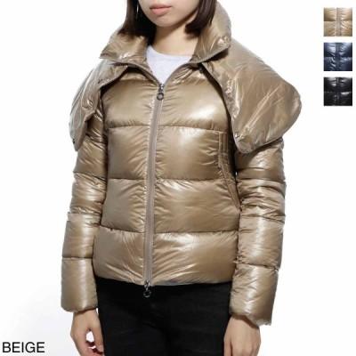 タトラス TATRAS ダウンジャケット LENA 大きいサイズあり レディース ltk20a4217-20-beige