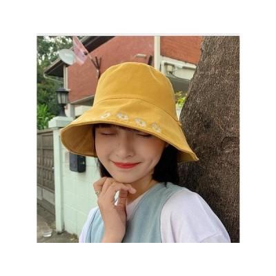 2020夏211 女ファッションの日焼け止め帽子 YWQ171 4974