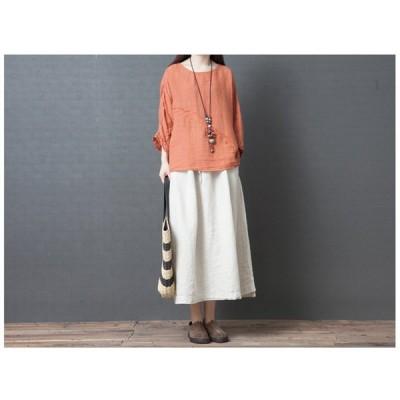 限定SALE価格 見逃し禁止 MUST HAVE ITEM  大人気 大きいサイズ シルク カジュアル スカート