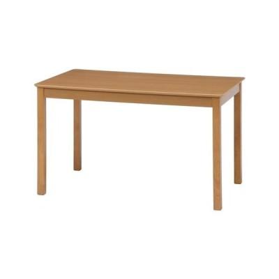 ダイニングテーブル モルト 120×75