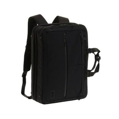 バッグ ビジネスバッグ マッキントッシュ フィロソフィー トロッターバッグ4 3WAYバッグ 2気室/B4