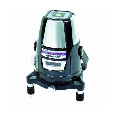 シンワ 77388 レーザーロボ Neo01 BRIGHT (1台)
