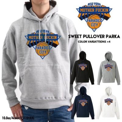 ストリート大人気ブランド パーカー hoodie スウェット NBA MLB supreme NY LA USA SPORTS nets knicks 男女兼用 ユニセックス