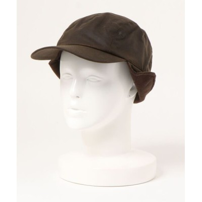 NAUGHTIAM / 【FAILS WORTH/フェイルスワース】 CAP MEN 帽子 > キャップ