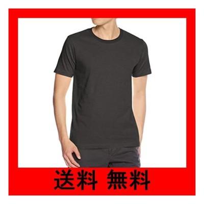 (ユナイテッドアスレ)UnitedAthle 5.0オンス レギュラーフィット Tシャツ 540101[メンズ]
