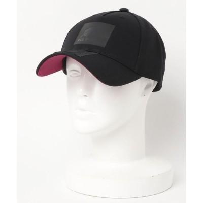 帽子 キャップ オールブラックス キャップ [All Blacks Cap] アディダス
