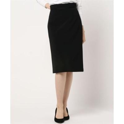 スカート ■セリーナタイトスカート
