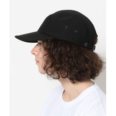 ROYAL FLASH / CPH/シーピーエイチ/JET CAP/POLY CARSEY MEN 帽子 > キャップ