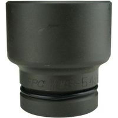 フラッシュツールフラッシュツール 25.4sqショートソケット 1/1WS-54-2-1/8(直送品)