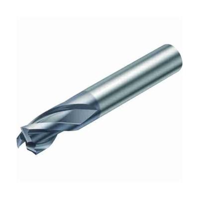 サンドビック 1P221-0675-XA コロミルプルーラ 1630 (1本)